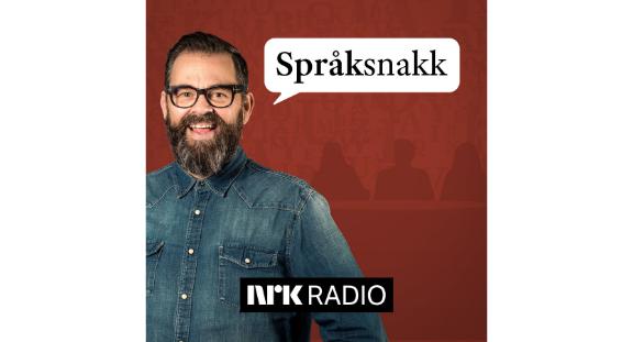 SPRÅKSNAKK